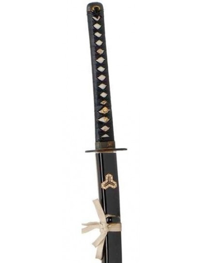 Kill Bill - Hattori Hanzo The Bride's Sword