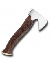 Windlass Viking Thane Axe