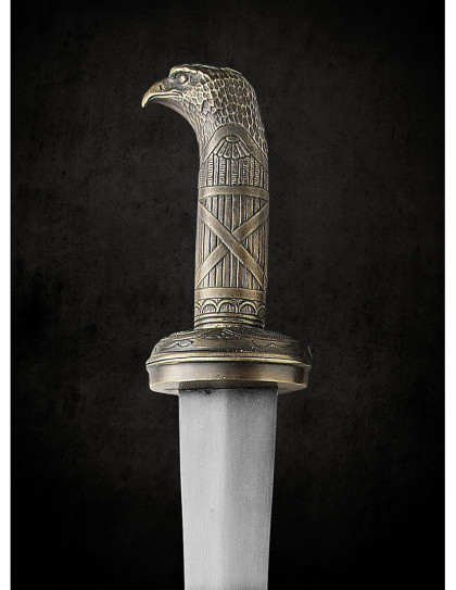 Windlass Eagle of Rome Gladius sværd