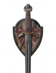 Vikings - Sword of Lagatha