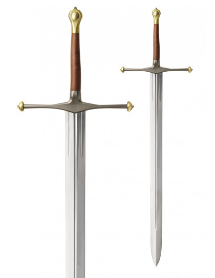 Game Of Thrones - Ice, the Sword of Eddard Stark
