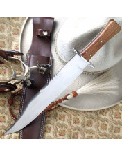 Windlass - Hunters Companion Bowie