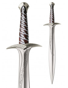 Lord of the Rings - Sting, the Sword of Frodo Baggins