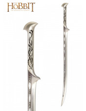 The Hobbit - Sword of Thranduil