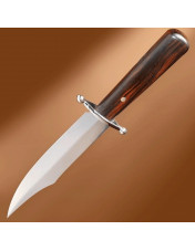 Windlass - Cowboy Western back up knife