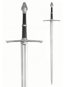 Lord of the Rings - Strider's Ranger Sword