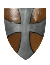 Windlass - Paladin Shield - Skum