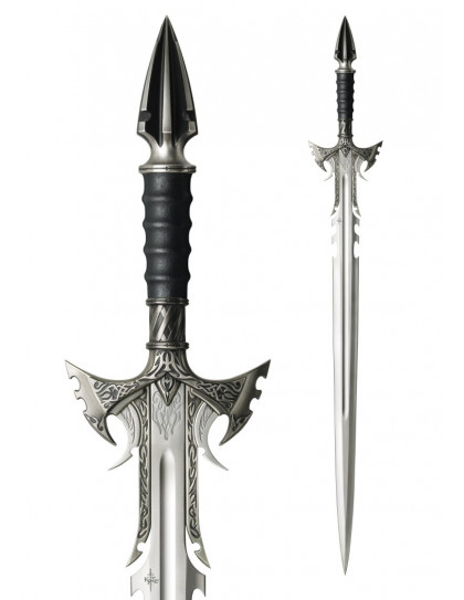Kit Rae - Sedethul, Sword of Avonthia