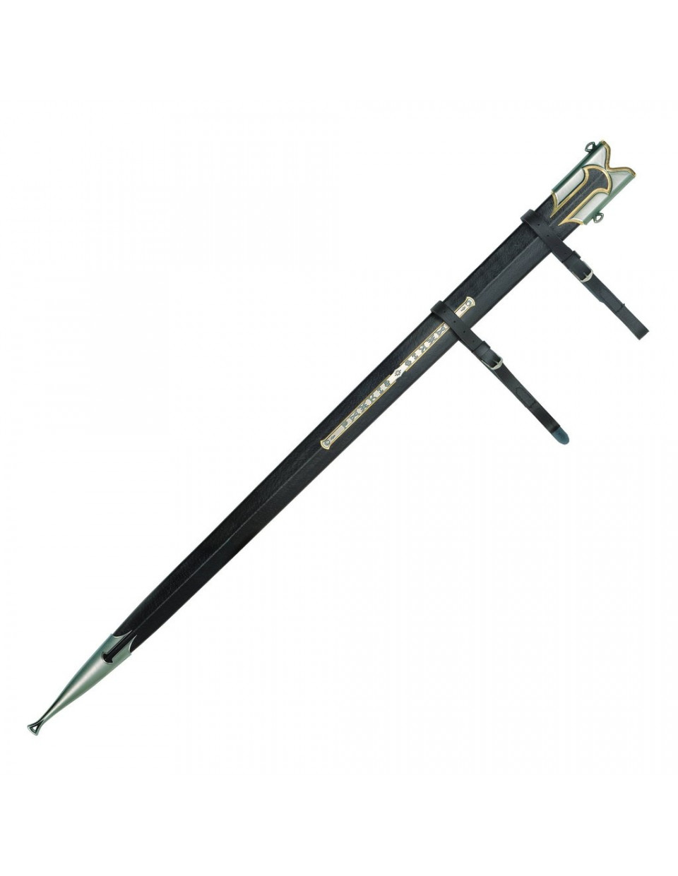 Lord of the Rings - Anduril skede