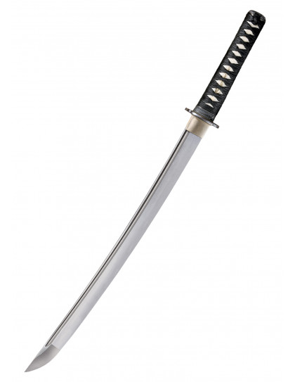Cold Steel - Warrior Wakizashi