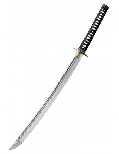 Cold Steel - Warrior Chisa Katana