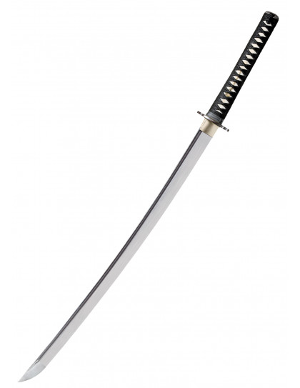 Cold Steel - Warrior Katana