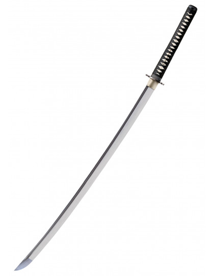 Cold Steel - Warrior O Katana