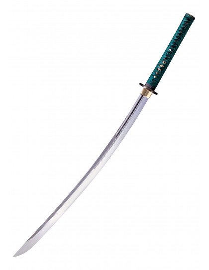 Cold Steel - Dragonfly Katana