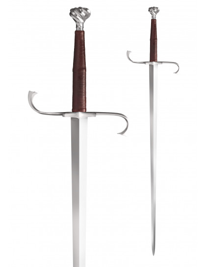 Cold Steel - German Long Sword