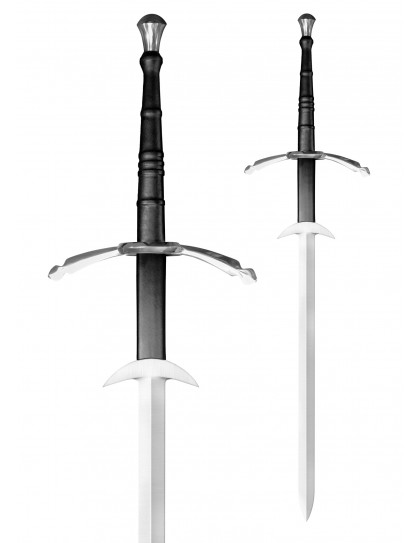 Cold Steel - Two-Handed Great Sword