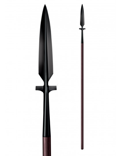 Cold Steel - Wing Spear