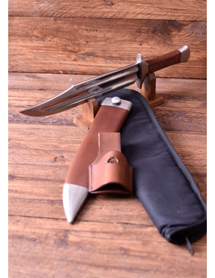 Hanwei - Outrider Bowie